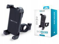 UCHWYT ROWEROWY rower na Telefon SMARTFON GPS GSM