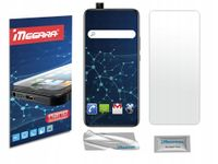 Szkło hybrydowe do Huawei P Smart Pro