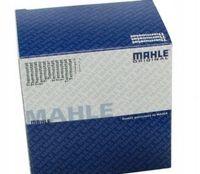 termostat Punto II Bravo Brava 1.2 1.4 16v MAHLE