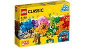 LEGO CLASSIC 10712 - KREATYWNE MASZYNY