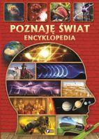 Encyklopedia poznaję świat dla dzieci szkolna 224s