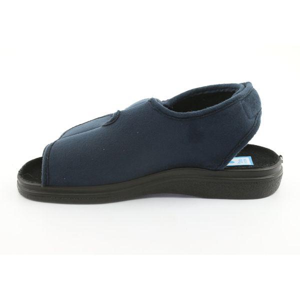 Befado obuwie damskie pu 676D003 r.40 zdjęcie 4