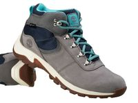 Buty Timberland A2FCH 39