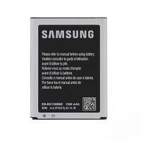 """Bateria Samsung EB-BT561ABE Tab E 9.6"""" bulk 5000mAh"""