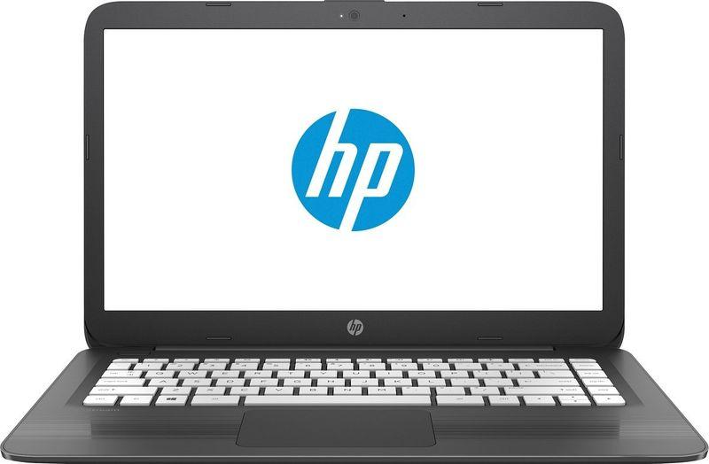 HP Stream 14 Intel DualCore N3060 4GB 64GB SSD W10 zdjęcie 5