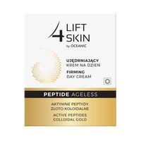 Lift4Skin Peptide Ageless Ujędrniający Krem Na Dzień 50Ml