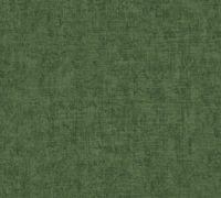 Tapeta Zielone Włókiennicze Tło AS-Creation AS373347