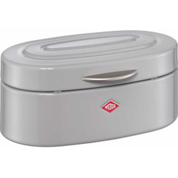 Pojemnik na drobiazgi Mini Elly szary Wesco zdjęcie 1
