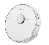 Odkurzacz Sprzątający Xiaomi Roborock Vacuum S5 MAX biały