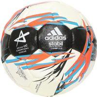Piłka Ręczna Adidas Stabil CHAMP CL8 S87878 R.3