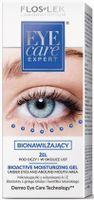 Eye Care Expert żel bionawilżający pod oczy i w okolice ust 30ml