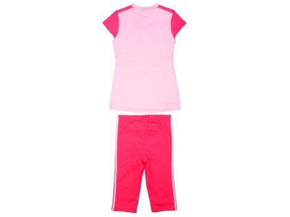 Dres Adidas I J G Dress Set Z31521 62