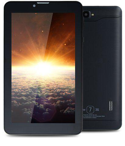 Tablet MyPhone SmartView 7 3G 8GB Quad-core na Arena.pl