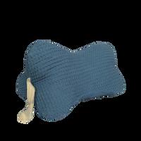 Poduszka ortopedyczna ergonomiczna profilowana