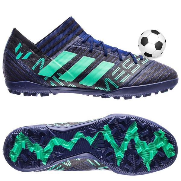 TURFY Adidas Nemeziz Messi Tango 17.3 buty nożna OrliK 39 13 prezent