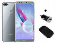 SMARTFON HONOR 9 LITE LTE 3/32GB Dual SIM OCTA