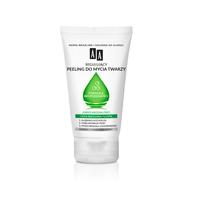 AA Formuła biozgodności Peeling do mycia twarzy-kwas migdałowy 150ml