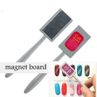 Magnes do kocie oko cat eye magic board klasyczny