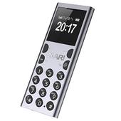 Mini telefon Elari NanoPhon - modulator głosu - nagrywanie rozmów