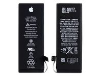 Oryginalna Bateria APPLE IPHONE 6S 1715 mAh