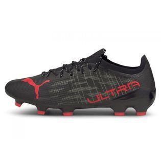 Buty piłkarskie Puma Ultra 1.3 Fg / Ag M r.44,5