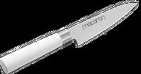 Nóż uniwersalny 12 cm Macaron White Satake