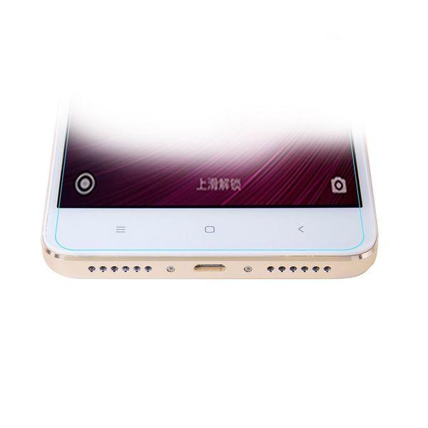 Nillkin Amazing H+ Pro pancerne szkło hartowane Xiaomi Redmi Note 4 (MediaTek / Snapdragon) / 4X zdjęcie 6