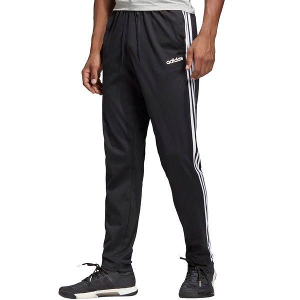 Adidas Essentials 3 Stripes SJ
