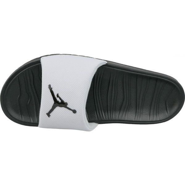 Klapki Jordan Break Slide M AR6374 100 r.44