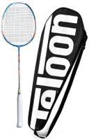 Rakietka do Badmintona TELOON Blast TL500 89g 22Lbs