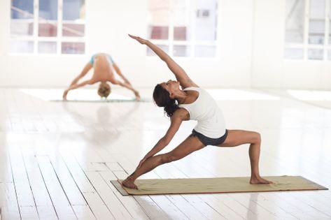 Kurs instruktor fitness (aerobik)