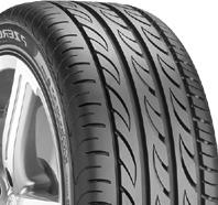 4x Opony 22550 R17 98 Y Pirelli P Zero Nero Gt Letnie Arenapl