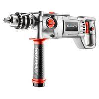 Wiertarka udarowa 1050W uchwyt kluczykowy 16 mm 58G712