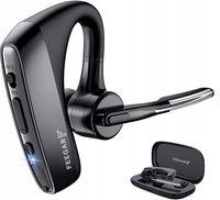 Słuchawka Feegar BOND Pro Bluetooth 5.1 16h cVc8.0
