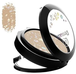 Dermacol Mineral Compact Powder Puder 8,5g 04