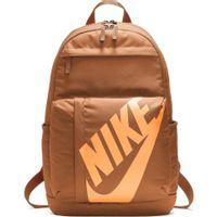 Plecak NIKE Elemental BA5381 810 Pomarańczowy