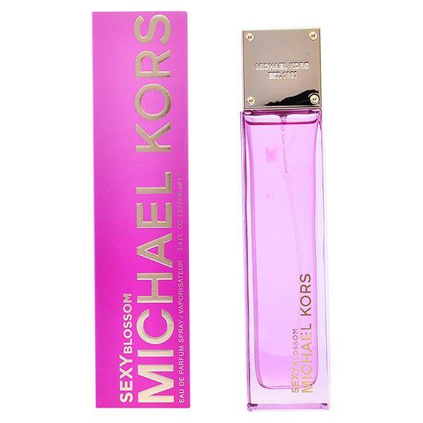 9ef7f0231e1a6 Perfumy Damskie Sexy Blossom Michael Kors EDP • Arena.pl