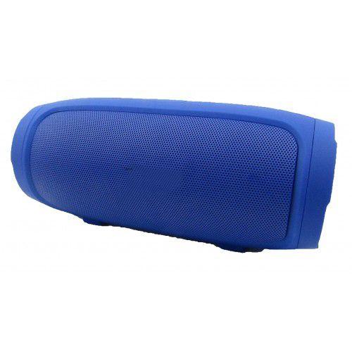 Bezprzewodowy głośnik bluetooth CHARGE MINI 3+ Wirelles Speaker zdjęcie 7
