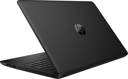Laptop HP 15 Intel Celeron N4000 2.60GHz Dual-core 4GB DDR4 500GB HDD Windows 10 na Arena.pl