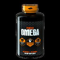 Amarok Perfect Omega 90k