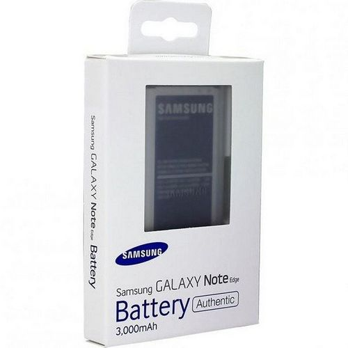 Bateria Sony AGPB009-A002 Xperia Sola MT27i bulk 1265mAh na Arena.pl