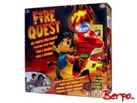 EPEE 02848 Gra Fire Quest