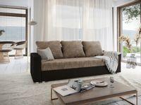 Kanapa wersalka sofa Roma