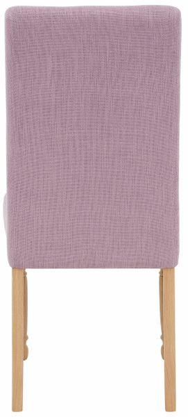 Gustowne Krzesła Z Toczonymi Nogami 2 Szuki