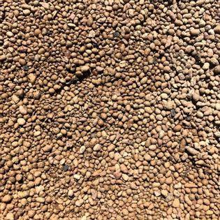 Keramzyt Ogrodniczy 1-4 mm 15L