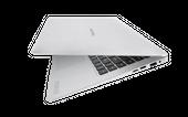 Laptop Ultrabook Kruger&Matz 1403 zdjęcie 6
