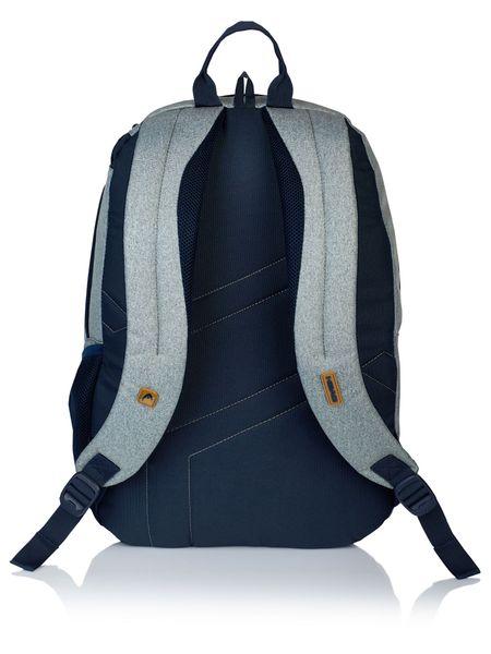 Head Plecak szkolny młodzieżowy HD-65 zdjęcie 5