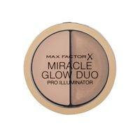 Max Factor Miracle Glow Rozświetlacz 11g 10 Light