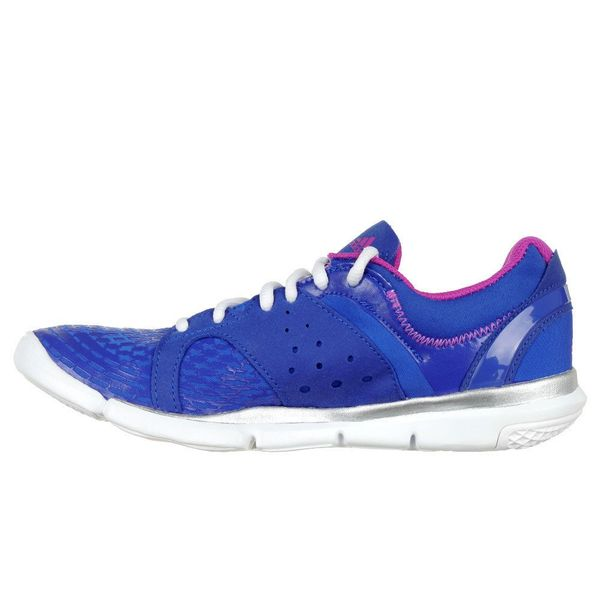 Buty Adidas adiPure Trainer 360 W damskie sportowe do biegania 37 13