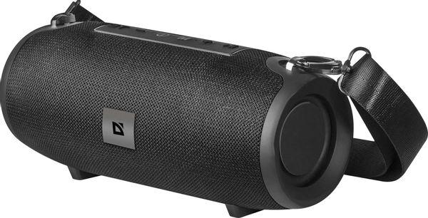 Głośnik Defender Enjoy S900 Bluetooth 10W MP3/FM/SD/USB czarny